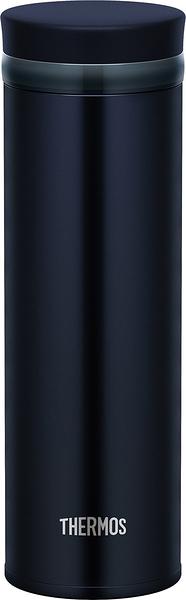 THERMOS【日本代購】 膳魔師 真空杯 便攜式 螺旋式 0.5LJNO-502–三色