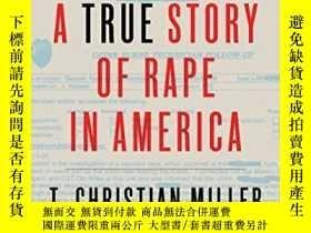 二手書博民逛書店A罕見False ReportY256260 T. Christian Miller Crown Publis