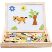 【黑色星期五】兒童玩具3-6周歲7歲女童9女寶寶4益智力開發手工5小女孩生日禮物