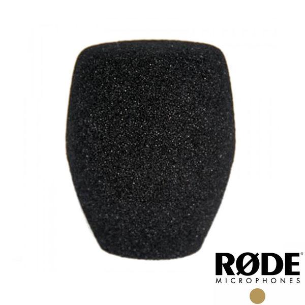 【RODE】NT5/NT55/NT6 麥克風防風罩 WS5