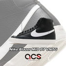 Nike 休閒鞋 Blazer MID ...