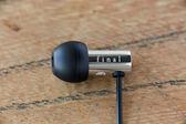 日本 Final E3000C 入耳式耳機 (線控通話版)
