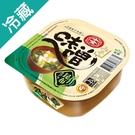 十全味噌-昆布500G/盒【愛買冷藏】...