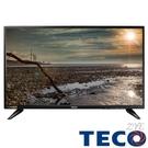 《促銷+送HDMI線》TECO東元 32吋TL32A1TRE Full HD液晶顯示器(贈數位電視接收器)