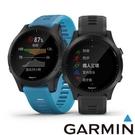 【南紡購物中心】GARMIN Forerunner 945 全方位鐵人運動腕錶