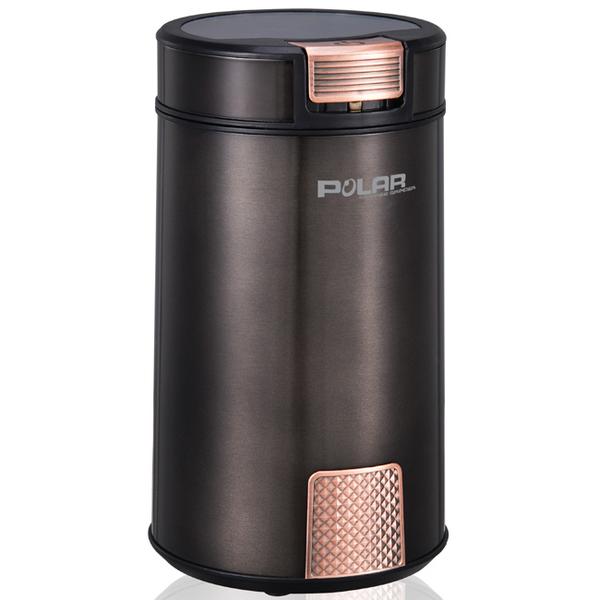 ★ POLAR 普樂 ★ 咖啡磨豆機 PL-7120