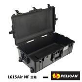 【EC數位】美國 派力肯 PELICAN 1615Air NF 超輕 氣密箱 空箱 含輪座 Air 防撞 防水 拉桿箱