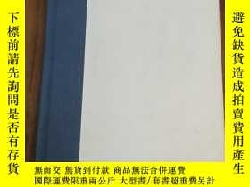 二手書博民逛書店What s罕見the Matter with Kansas?