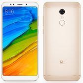 【小米 Xiaomi】福利品 紅米 5 Plus 5.99吋全螢幕智慧機(4G / 64G)