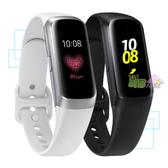 Samsung Galaxy Fit ◤送銀線七彩LED燈串3米◢ SM-R370
