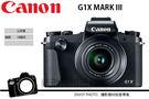 CANON PowerShot G1 X...