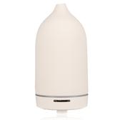 L'ERBOLARIO 蕾莉歐 TOAST香氛精靈水氧機-白色美禪型(LT09333-2)