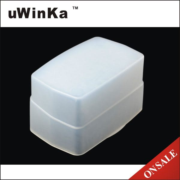 我愛買#uWinka索尼Sony肥皂盒HVL-F36AM肥皂盒HVL-F36AM柔光盒HVLF36AM肥皂盒36閃肥皂盒36閃柔光盒36閃皂盒