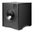 名展影音》 睽違十年 美國經典 THX認證 揚聲系統 亞特蘭大 Atlantic 642e SB 重低音