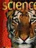 二手書R2YB《SCIENCE UNIT E Properties of Mat