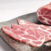 巧活食品 能量豬-梅花烤肉片