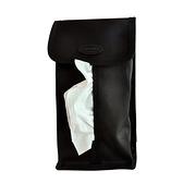 TAKUMI 高質感四用多功能面紙盒套 (黑色)
