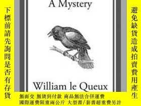 二手書博民逛書店The罕見Four FacesY410016 William Le Queux Start Classics