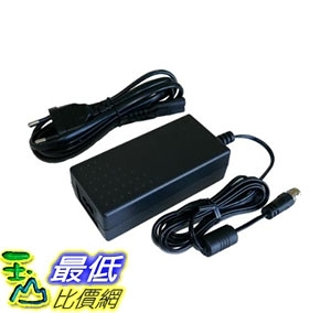 [7美國直購] 65W Power supply for Unicable II multiswitches - IDLU-ADPT03-19342-OPP 5423