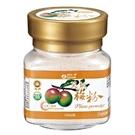 味榮 展康 梅粉 150g/瓶 台灣本土青梅 無防腐劑