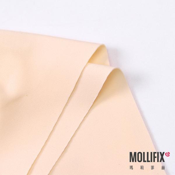Mollifix 瑪莉菲絲 好動不卡卡運動無痕內褲 (裸膚)
