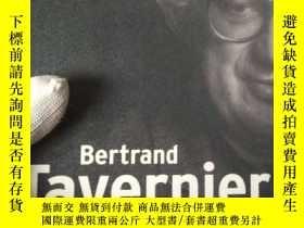 二手書博民逛書店Bertrand罕見Tavernier (French Edit