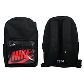NIKE 大型後背包(肩背包 雙肩包 筆電包 15吋筆電≡體院≡ BA6175