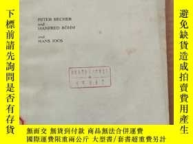 二手書博民逛書店gauge罕見theories of strong and electroweak interactions (P