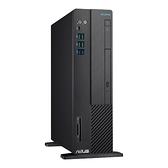 華碩 AS-D641SC-I59500040R 商用高品質主機【Intel Core i5-9500 / 8GB / 1TB+256G SSD / Win 10 Pro】(B360)