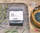 【台酒TTL】酒好皂(松炭)