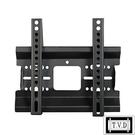 協合T.V.D 17~37吋雙掛勾 0° 或 5° 兩用型液晶電視壁掛架 MS-220