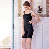 【曼黛瑪璉】美型顯瘦 細肩帶平口小可愛S-XL (黑)(未滿2件恕無法出貨,退貨需整筆退)