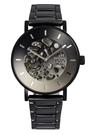 NATURALLY JOJO 時尚 陶瓷機械錶 JO96960-89F 米蘭帶
