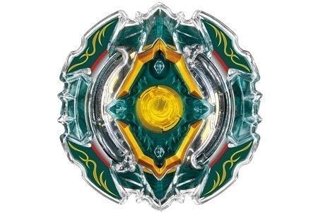 【震撼精品百貨】戰鬥陀螺 BURST#32戰輪神樹