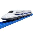 PLARAIL鐵道王國 S-11有聲N700 系新幹線_TP14765