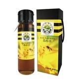 【養蜂人家】皇家金鐉蜂蜜1150g(蜂蜜/花粉/蜂王乳/蜂膠/蜂產品專賣)