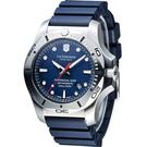 Victorinox 維氏 I.N.O.X. Professional Diver 潛水錶 VISA-241734