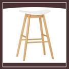 【多瓦娜】凱絲吧椅(板)(高) 21057-1073008