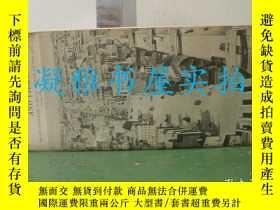 二手書博民逛書店historic罕見city plans and views 1
