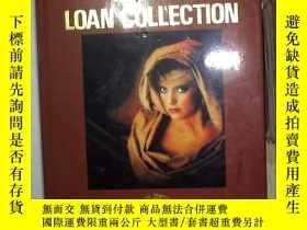 二手書博民逛書店PP罕見OF A LOAN COLLECTION 1993(04