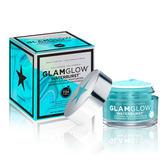 GLAM GLOW 長效補水發光凝霜 50ml