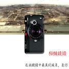 [M7 軟殼] HTC new One ...