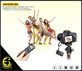 NCC 認證 PIXEL TW-283 無線定時快門遙控器 縮時搖控快門線 TW283 RM-CB1 E1 E3 E5 E10 E20 E300