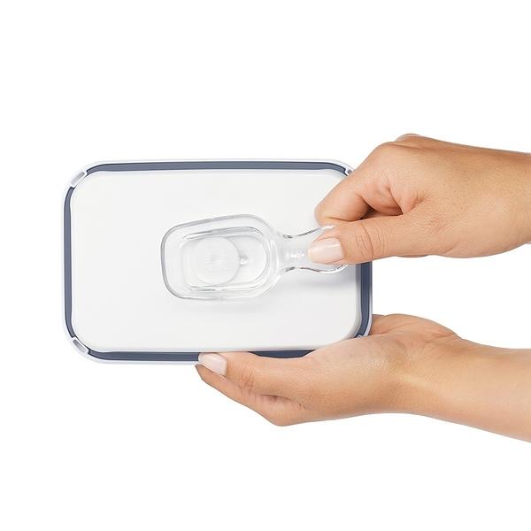 OXO POP 按壓保鮮盒配件-咖啡量匙 (30ml)原廠公司貨