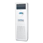 (含標準安裝)萬士益定頻落地箱型分離式冷氣18坪MAS-112MD/RX-112MD