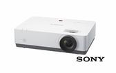 【聖影數位】SONY VPL-EW578 簡報投影機 1.6倍縮放鏡頭 內建16W喇叭