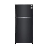 【LG樂金】608L變頻雙門冰箱GR-HL600MB