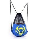 籃球包球袋足球包排學生籃球包健身運動包後背抽繩袋網袋網兜游泳購物袋