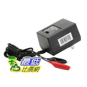 [8美國直購] 充電器 Sealed Lead Acid Battery Charger UPG D1724