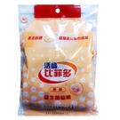 比菲多比菲多軟糖 - 原味75g/包【愛買】
